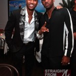Trey Songz Album Release NYC SFTA-10