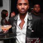 Trey Songz Album Release NYC SFTA-13
