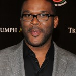 Tyler Perry Studios Goes Up In Flames For 2nd Time This Year… [PHOTOS]