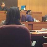 Usher Raymond Court 081312