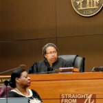 Usher Tameka Custody Hearing 2012 SFTA-12