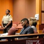 Usher Tameka Custody Hearing 2012 SFTA-18