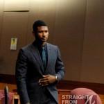 Usher Tameka Custody Hearing 2012 SFTA-23