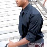 Usher Tameka Custody Hearing 2012 SFTA-26