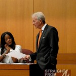 Usher Tameka Custody Hearing 2012 SFTA-6