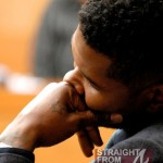 Usher Tameka Custody Hearing 2012 SFTA-7
