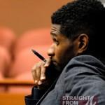 Usher Tameka Custody Hearing 2012 SFTA-8