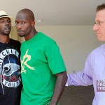 chad johnson jail sfta-5