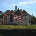 chateau sheree aug 2012 sfta 1