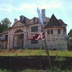 chateau sheree aug 2012 sfta 2