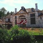 chateau sheree aug 2012 sfta 3