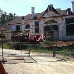 chateau sheree aug 2012 sfta 4