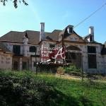 chateau sheree aug 2012 sfta 5