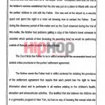 usher raymond v. tameka raymond court doucment 2