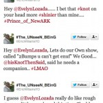 eric-williams-tweets-evelyn-lozada