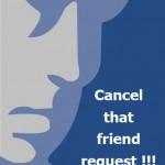 facebook-friend-cancel