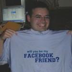 facebook-loser-tshirt-friend