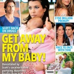 inTouch Cover 1