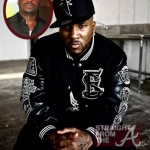 Young Jeezy's Best Friend Sues For Half His Earnings!!  *COURT DOCS* + Watch 'Hustlerz Ambition' Documentary [FULL VIDEO]