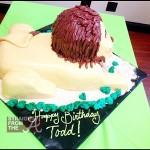 kandi todd birthday sfta-6