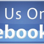 Click to LIKE StraightFromTheA on Facebook!