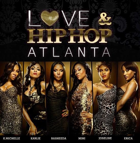 love and hip hop atlanta sfta