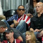 ludacris in london sfta 4