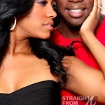 porsha williams stewart rhoa sfta-2