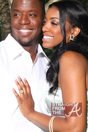 porsha williams stewart rhoa sfta-3