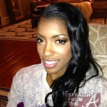 porsha williams stewart rhoa sfta-6