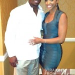 porsha williams stewart rhoa sfta-7
