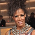 sheree whitfield she by sheree jewelry