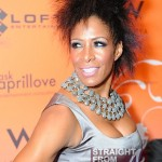 sheree whitfield she by sheree jewelry 3