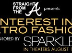 """Straight From The A Presents """"Sparkle"""""""
