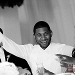 3993d1189107279-usher-tameka-wedding-pictures-ushwedding3