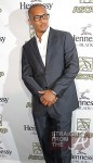 T.I. Harris - ASCAP Legends Dinner SFTA-13