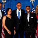 Beyonce Jay-Z Obama Fundraiser-10