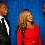 Beyonce Jay-Z Obama Fundraiser-11