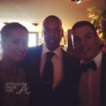 Beyonce Jay-Z Obama Fundraiser-3