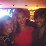 Beyonce Jay-Z Obama Fundraiser-4
