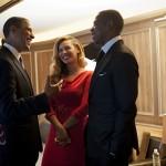 Beyonce Jay-Z Obama Fundraiser-6