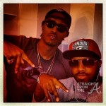 Future and Jermaine Dupri StraightFromTheA-1