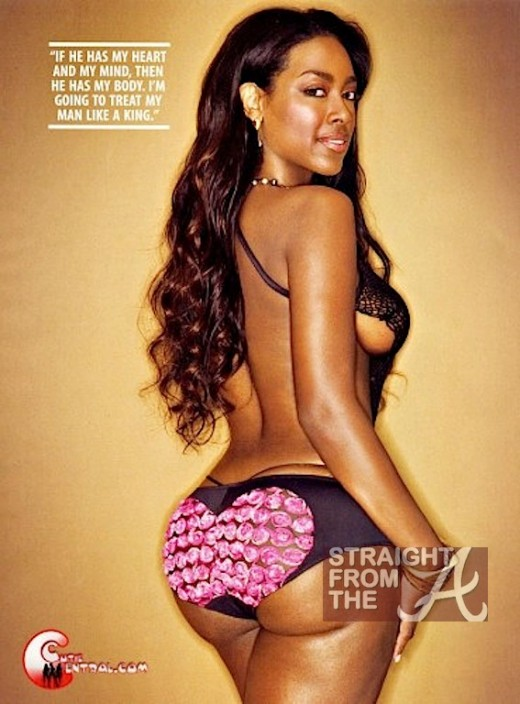 Kenya Moore Butt Implants 4