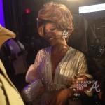 Marlo Hampton Diane Carroll 2