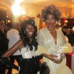 Marlo Hampton Kenya Moore's Rich Forever Costume Gala StraightFroMTheA 1