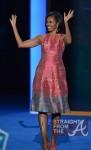 Michelle Obama DNC 2012-11