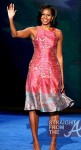 Michelle Obama DNC 2012-6
