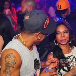 Nelly and Ashanti StraightFromTheA-15
