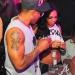 Nelly and Ashanti StraightFromTheA-6