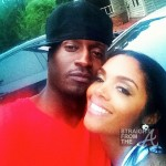 Rasheeda and Kirk Frost SFTA 1